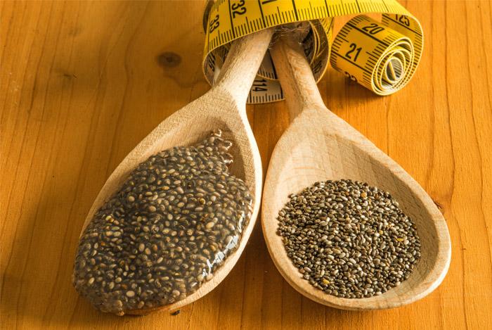 چگونه بدون خریداری پودرهای پروتئین، نوشیدنی هایی مملو از پروتئین تهیه کنیم؟