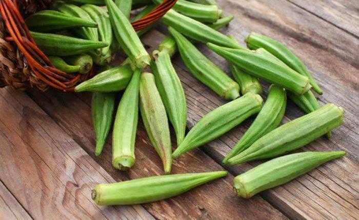با مصرف این سبزی از سرطان جلوگیری کنید