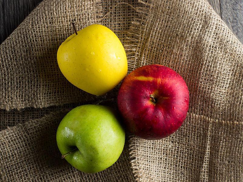 خوردن دانه های این میوه با خطر مرگ همراه است