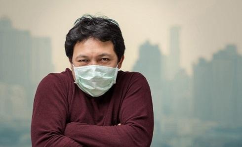 چه زمانی باید ماسک بزنیم/ توصیه های وزارت بهداشت