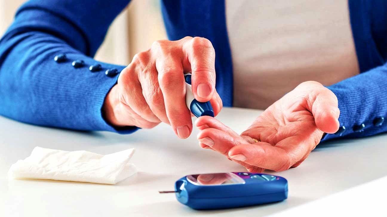 میزان بالای تستوسترون خطر دیابت را در زنان افزایش می دهد