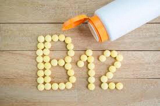 زیاده روی در مصرف این ویتامین باعث افزایش مرگ و میر می شود