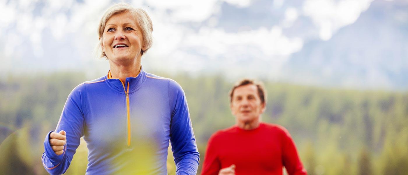 اثرات ورزش بر روی  تنظیم اجابت مزاج