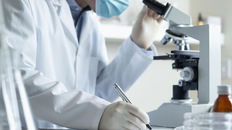 استفاده از تکنیک های جدید پیشگیری از معلولیت ژنتیکی
