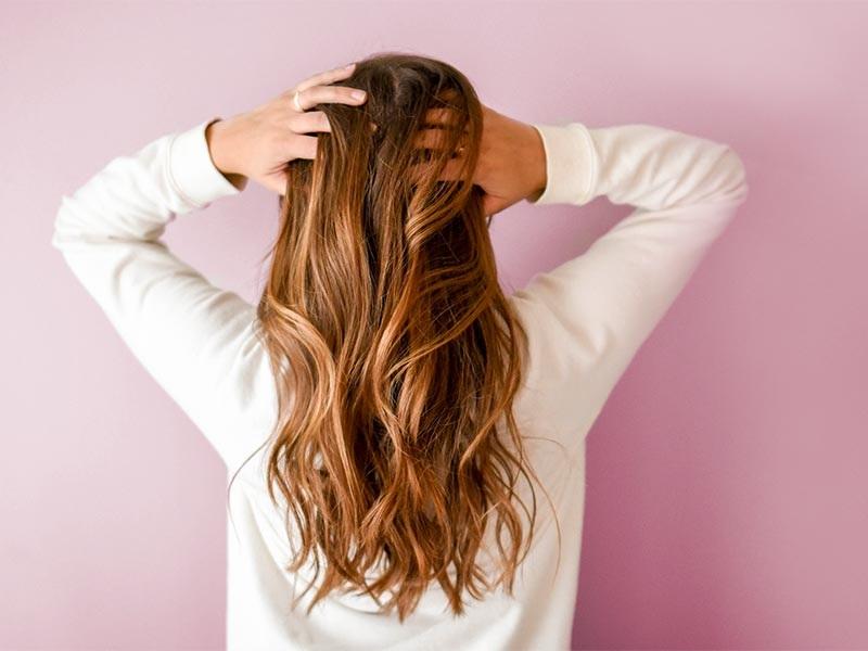 موثرترین روغنها و ماسکها برای تقویت مو