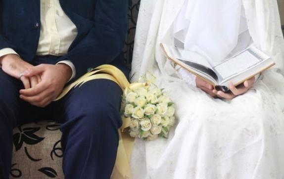از ترس فقر و تنگدستی ازدواج نکنید!