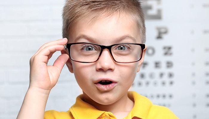 3 نکته مهم درباره سلامت چشم که جالب است بدانید