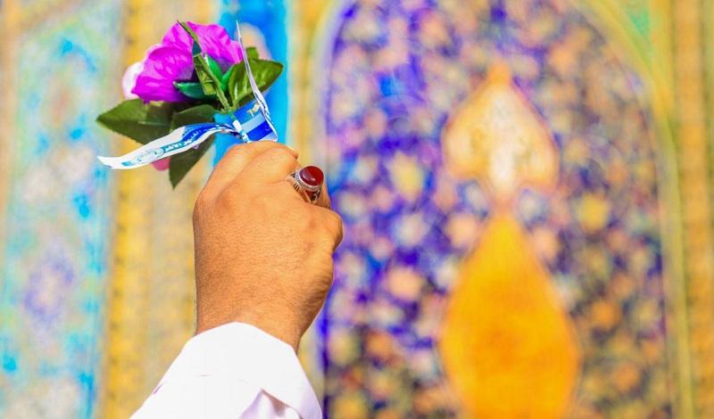 ارتباط تنگاتنگ کیفیت زندگی سالم با سلامت معنوی