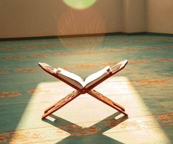 ۶ راه حل اساسی حل مشکلات به کمک قرآن