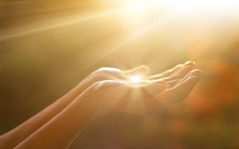 راهکارهای امام هادی(ع) برای افزایش معنویت
