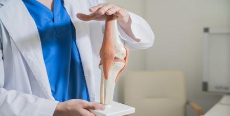 نکات حفظ سلامت استخوان