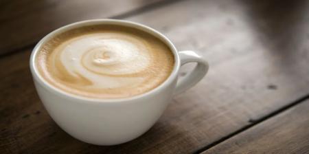 طرز تهیه قهوه فوری خانگی بدون دستگاه