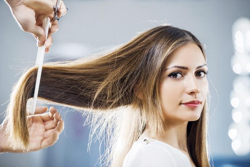 کدام مدل مو به شما می آید کوتاه یا بلند؟