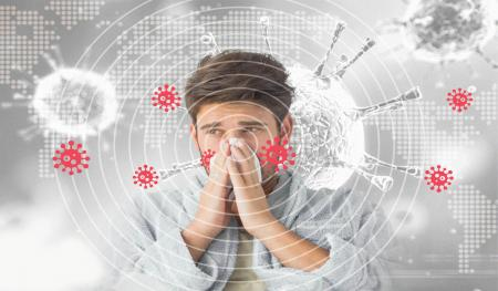 توصیه های سازمان بهداشت جهانی در خصوص مبارزه با ویروس کرونا / اختصاصی