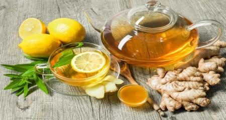 به محض دیدن علائم سرماخوردگی این غذاها را بخورید