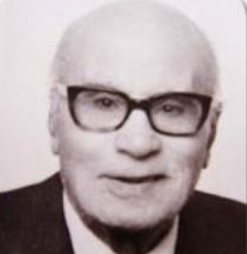 مسیح دانشوری اولین متخصص ریه در ایران را چقدر میشناسید؟