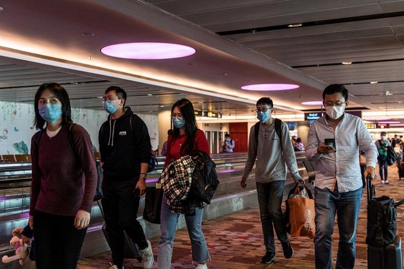 کدام کشورها با شیوع کرونا اجازه ورود مسافران ایرانی را نمیدهند؟