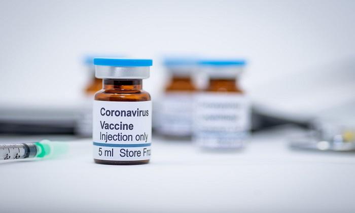 واکسن ویروس کرونا برای آزمایش انسانی ارسال شد