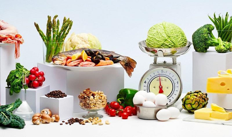 خوراکی هایی که ممکن است به کرونا آلوده باشند | مصاحبه اختصاصی