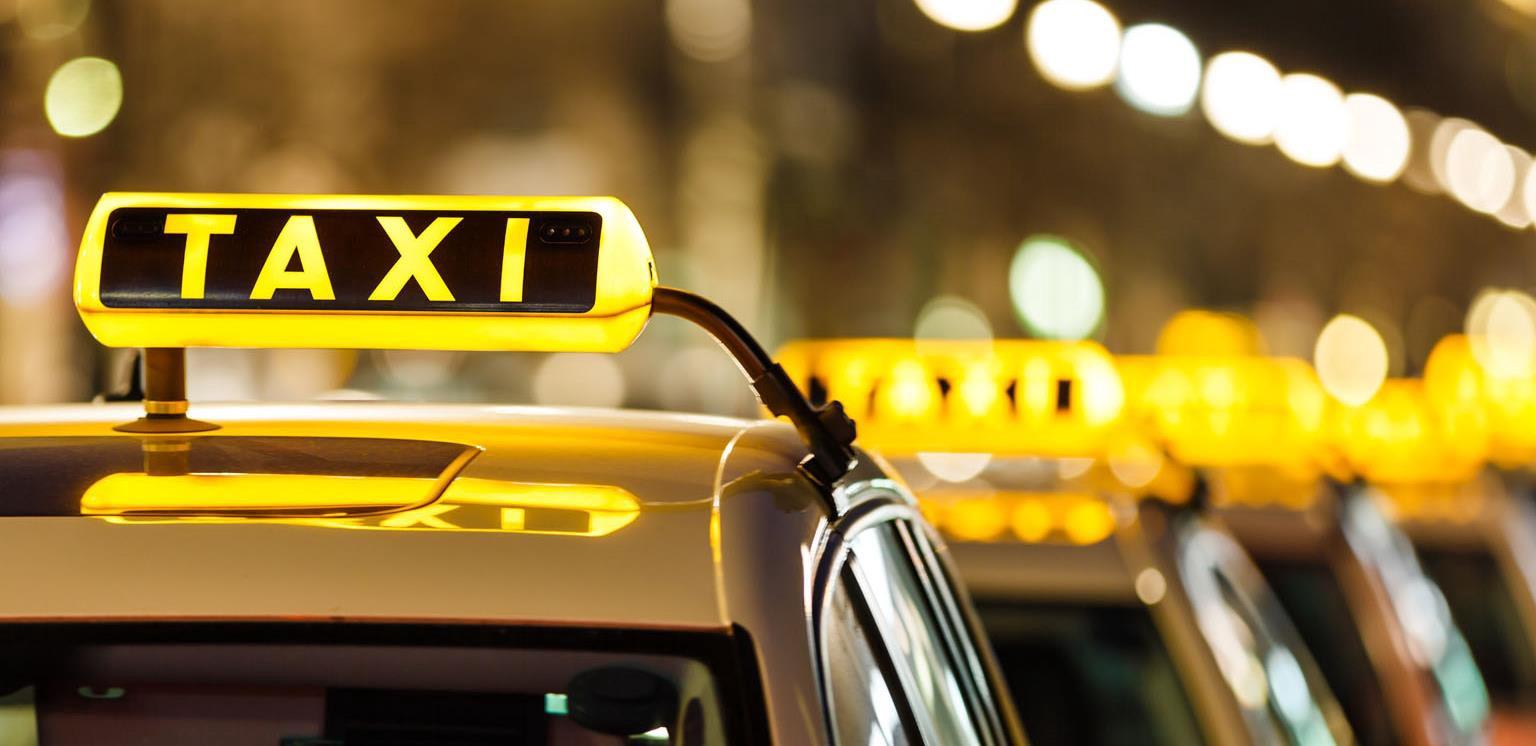 کرونا و توصیههایی برای رانندگان تاکسی و اتوبوس؛ مراقب این نکات باشید