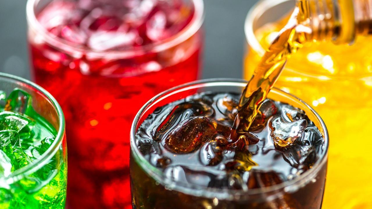 نوشیدنی هایی که کلسترول تان را بالا می برند