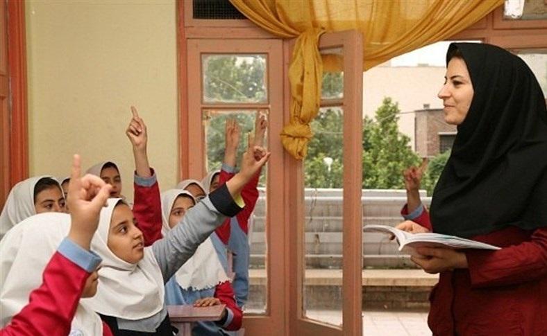 اعلام ساعات آموزش دانشآموزان در روز شنبه/ شروع ساعت ۸ صبح از شبکه آموزش