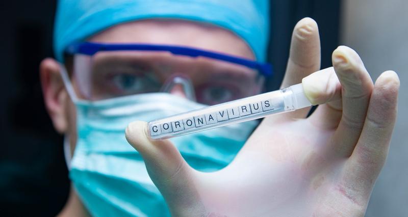 هزینه تست اولیه بیماران مشکوک به کرونا