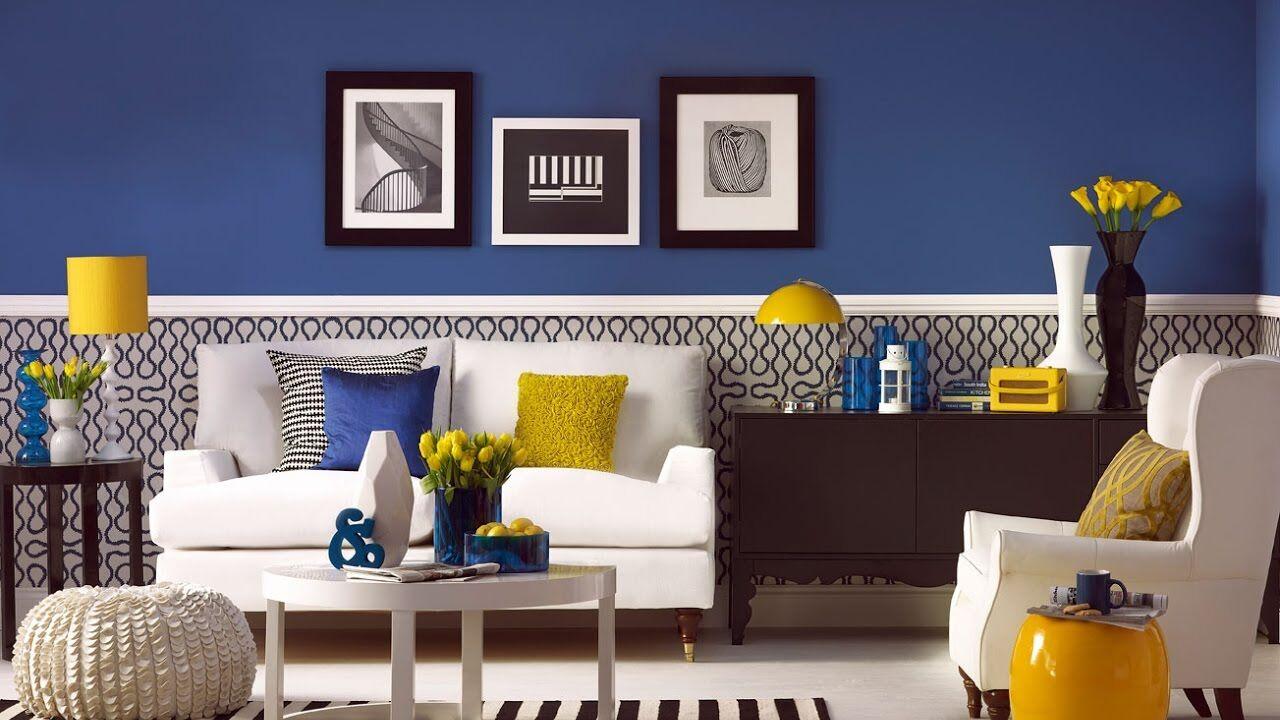 میخواهید خانه را برای عید رنگ کنید؟ این ۴  نکته را رعایت کنید