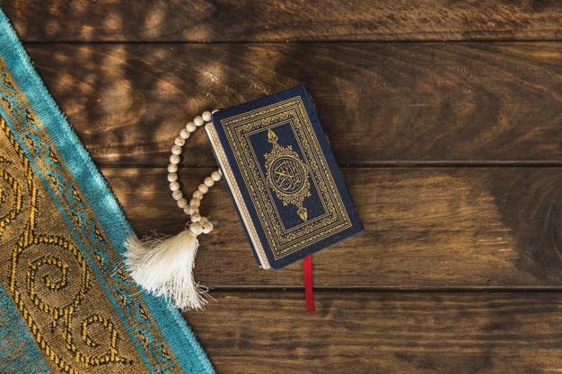 توصیه حضرت آیت الله وحید خراسانی برای دفع کرونا