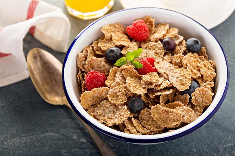 صبحانه  ممنوع برای 40 ساله ها   ترجمه اختصاصی