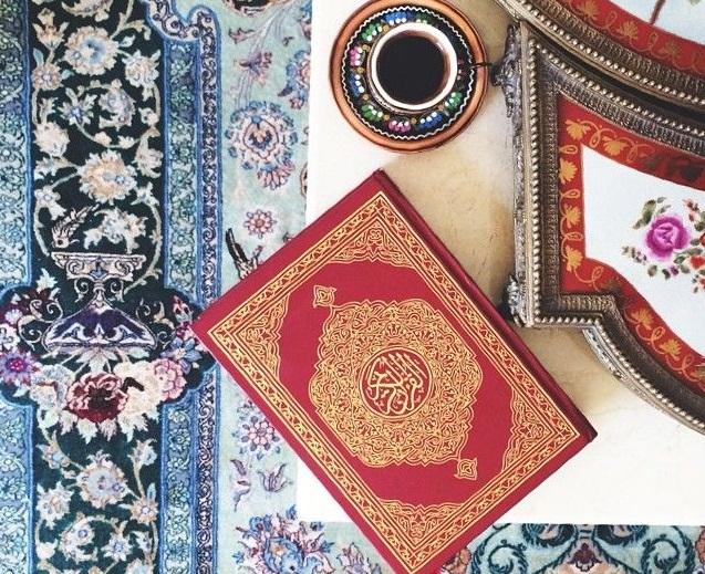 قرآن شفادهنده چه بیماریهایی است؟