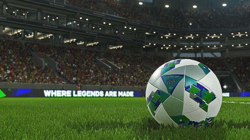 شروع لیگ فوتبال و مسابقات ورزشی کی خواهد بود؟