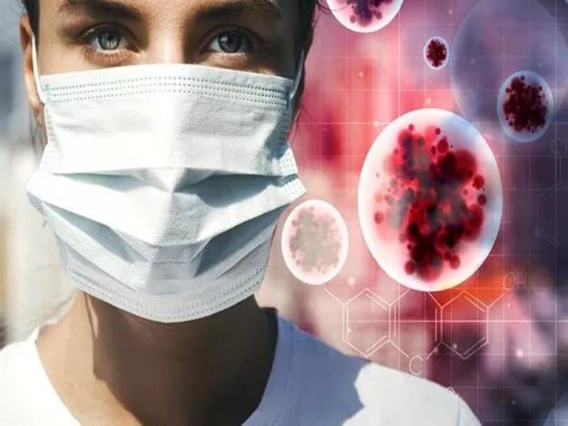 دلیل آمار متغیر مرگومیر ویروس کرونا چیست؟