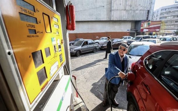 بنزین بزنیم ولی باعث شیوع کرونا نشویم؛ چگونه؟