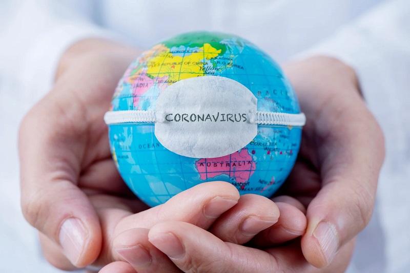 کروناویروس تا چه زمانی مهمان کشورهای جهان خواهد بود؟