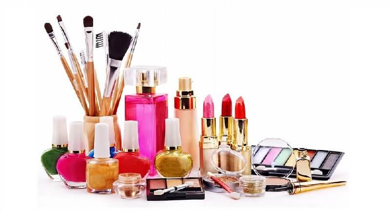 اعلام پنج محصول آرایشی و بهداشتی غیرمجاز