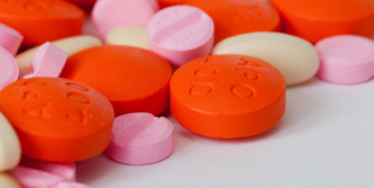 دارویی که علائم کرونا را تشدید می کند