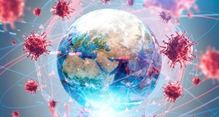 از طاعون ژوستینین تا ویروس کرونا؛ بیماریهای همهگیری که تاریخ را متحول کردند