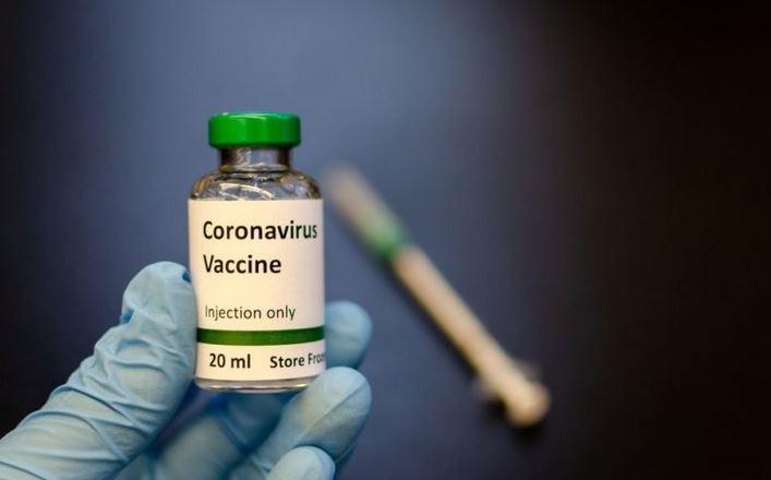 هر آنچه درباره واکسن کرونا باید بدانید