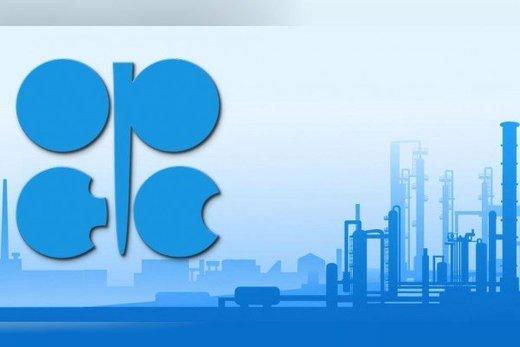 پیشبینی تحلیلگر نروژی؛ سقوط قیمت نفت تا ۱۰ دلار