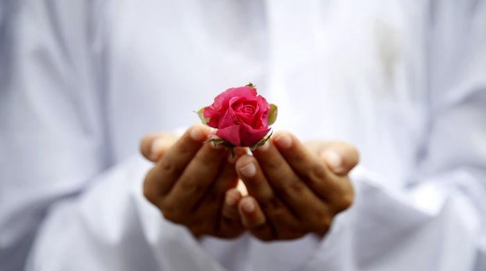 دعای مخصوصی که شما را از شر تمام آفات و بیماریها حفظ میکند