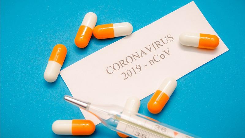 دو دارویی که استفاده از آنها کرونا ویروس را تشدید میکند