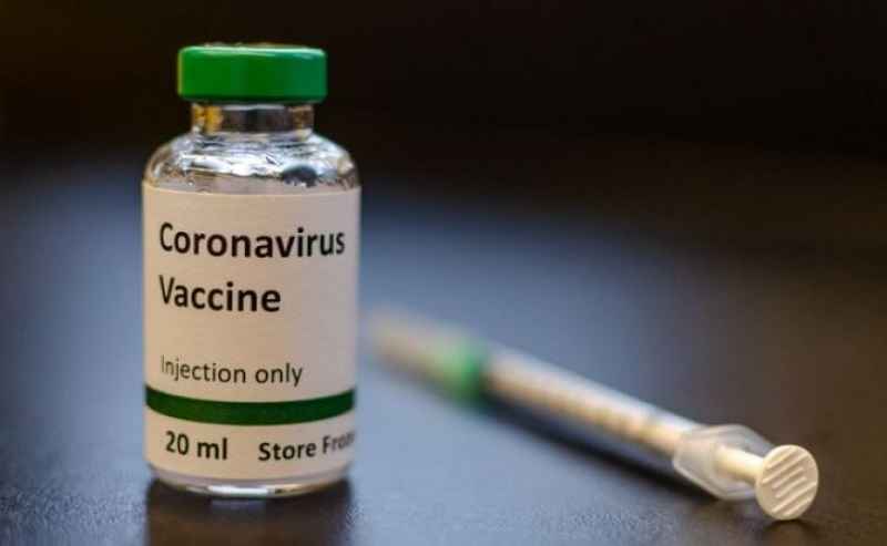تولید واکسن کرونا چقدر زمان میبرد؟