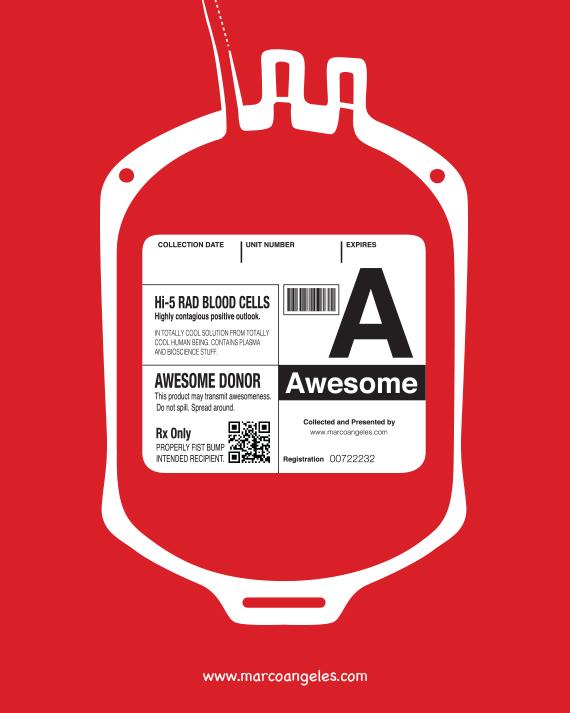 آیا گروه خونی A در برابر کرونا آسیبپذیرتر است؟