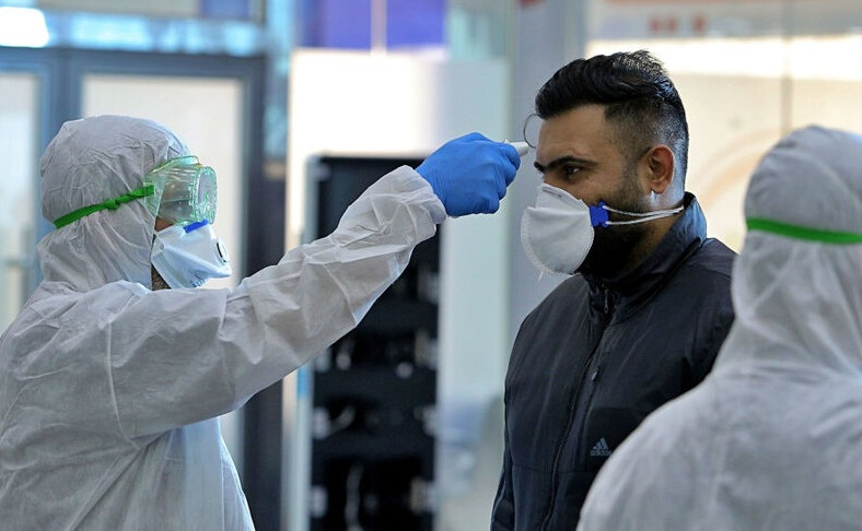 هشدار سازمان جهانی بهداشت به جوانان در باره کروناویروس