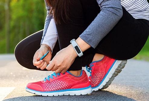 ورزش کردن میتواند در پیشگیری از کرونا موثر باشد؟