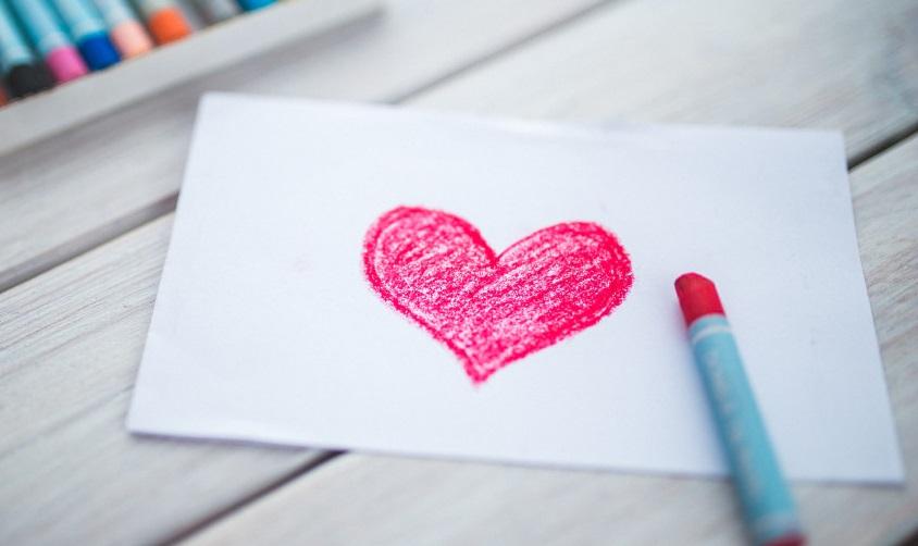 توصیههای نوروزی برای بیماران قلبی عروقی / اینفوگرافیک