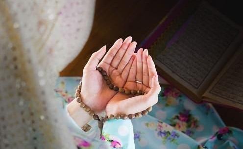 آیا دعاهای ما تاثیری در دفع کرونا دارد؟