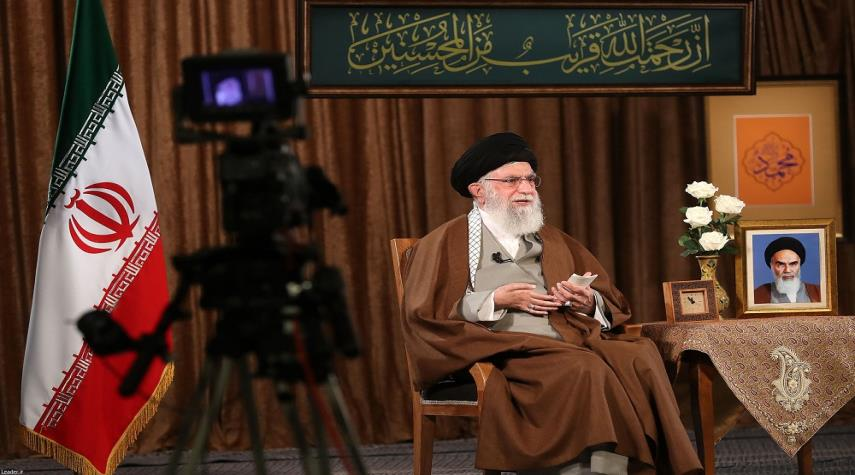 رسانههای عربی کدام بخش از سخنان رهبر انقلاب را برجسته کردند؟