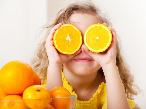آیا قند موجود در میوه ها برای بدن مفید است؟